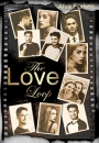 The Love Loop (Maybe 4) - Alva Furisto