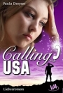 Calling USA - Paula Dreyser