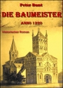 Die Baumeister - Peter Bunt