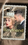 The Boyfriend Girl (Maybe 1) - Alva Furisto